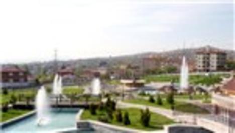 Ankara Altındağ'da 50 milyon liralık dev ihale!