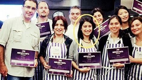 Hazal Kaya'nın restoran hayali 'maddiyata' takıldı