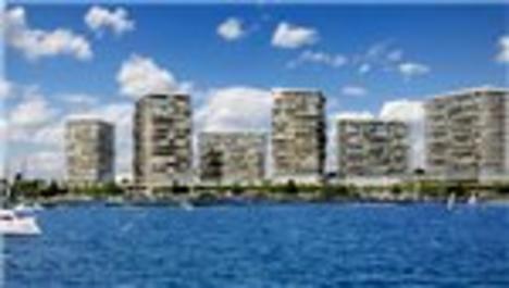 Yedi Mavi Zeytinburnu görücüye çıkıyor!