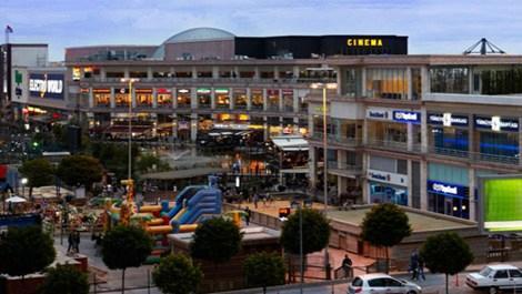 Viaport Asia