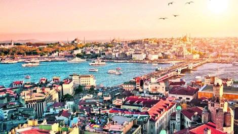 İstanbul fiyat artış sıralamasında liderliğe oynuyor!