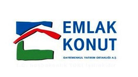 emlak konut gyo logo