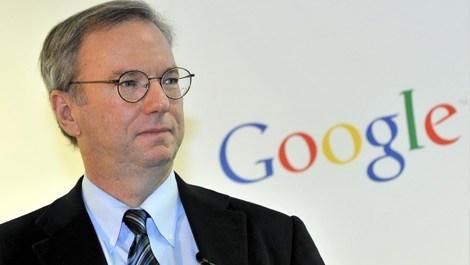 Google'ın patronu 165 bin TL'ye otantik halı aldı
