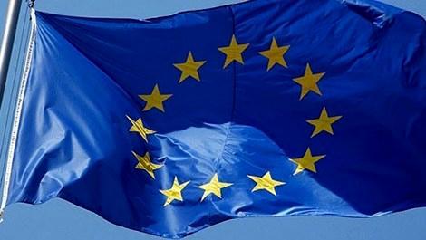 Avrupa Birliği, darbe girişimini kınadı