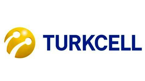 Turkcell'den ücretisiz konuşma, SMS ve internet!