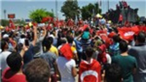 Türkiye Müteahhitler Birliği 'Girişimi şiddetle kınıyoruz'