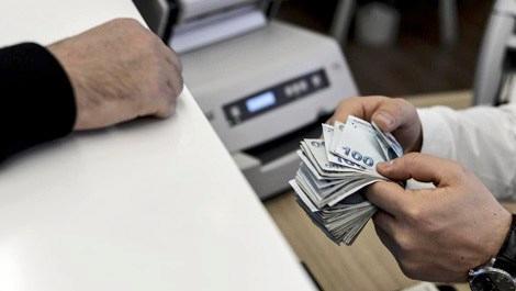 Darbe girişimi, bankacılık faaliyetlerini etkilemedi