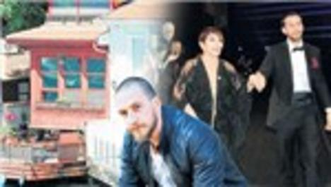 Mithatcan Özer'den Sezen Aksu'ya destek!