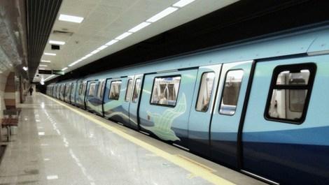 Başakşehir-Kayaşehir Metro Hattı inşaat ihalesi 4 Ağustos'ta!