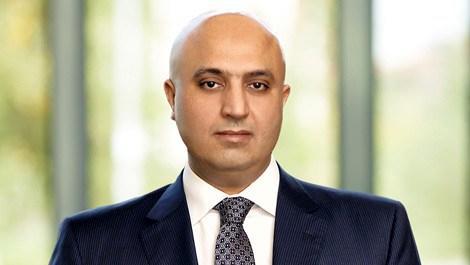 Hüseyin Arslan: Dünyaya tam bir demokrasi mesajı verildi!