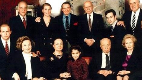 Koç Holding