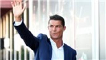 Ronaldo'nun adı doğduğu kentteki havalimanına verilecek