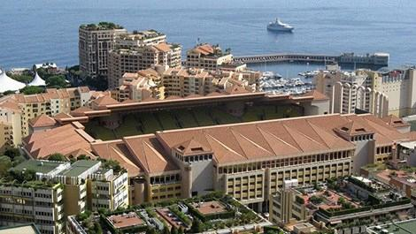 Monaco'dan şok karar! Türkler şehre alınmayacak!