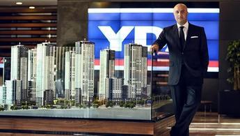 YDA'dan Türkiye'nin önünü kesmek isteyenlere tokat gibi cevap!