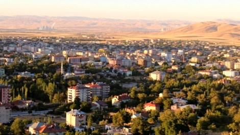Ankara gayrimenkul satışında 2. sırada yer aldı