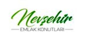 Nevşehir Emlak Konutları satışa çıkıyor