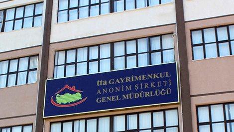 ÖİB'den Adana'daki taşınmaz satışına onay!