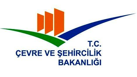 Çevre ve Şehircilik Bakanlığı'nda 167 personel açığa alındı!