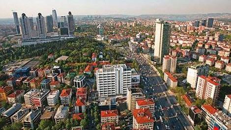 Antalya ve İzmir, İstanbul'u solladı!