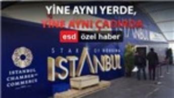 MIPIM 2017, Türkiye'nin şovuna sahne olacak!
