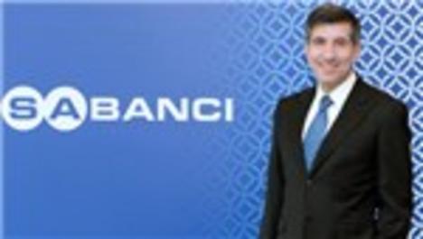 Sabancı Holding, Türkiye'ye olan güvenini dünyaya duyuruyor