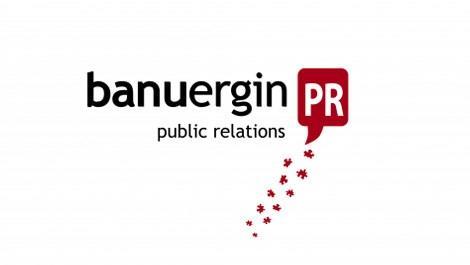 Banu Ergin PR, VIA GYO ile yollarını ayırdı