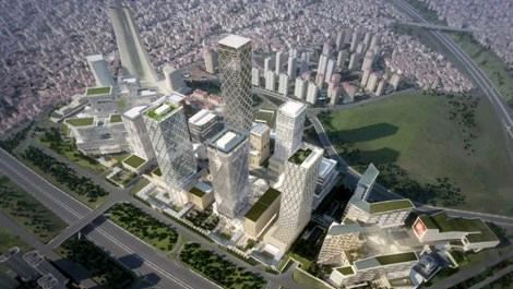 Brexit, İstanbul'u finans merkezi yapabilir!