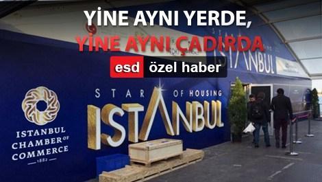 mipim 2016 istanbul çadırı