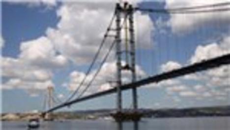 Osmangazi Köprüsü KOBİ'lerin de önünü açtı