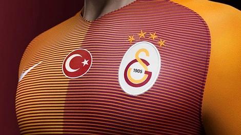Dumankaya'yla boşanan Galatasaray, Nef'le evlilik hazırlığında!