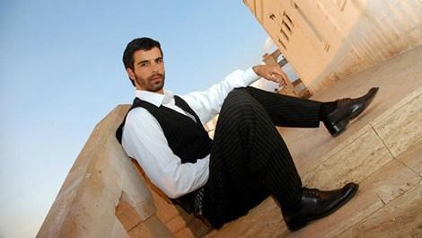 Mehmet Akif Alakurt, Brezilya'dan çiftlik aldı!