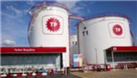 ÖİB, TP Petrol'ü özelleştiriyor