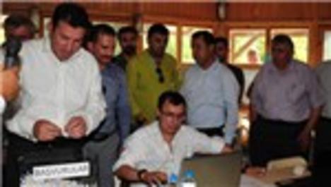 Zonguldak TOKİ Emekli Konutları'nın kura sonuçları belli oldu!