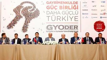 GYODER, yeni kampanyasını açıkladı!