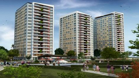 Bulvar İstanbul projesinde kampanya başladı!