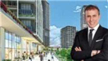 Adım İstanbul ve Evvel İstanbul'da fırsatlar bitmiyor