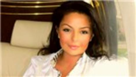 Ceren Cihaner, Metal Yapı'nın yeni satış direktörü oldu!