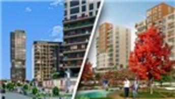 Evvel İstanbul ve Adım İstanbul'dan büyük kampanya!