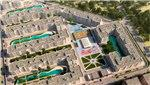 Bakyapı Konya Prestij Park'ta büyük fırsat!