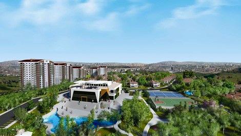 Mebuskent