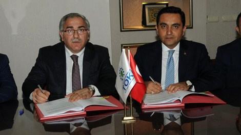TOKİ, Kırşehir'de kentsel dönüşüme başlıyor