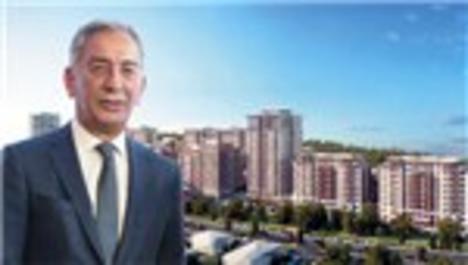 Adnan Polat: Türk halkı yatırımını konuta çevirsin!