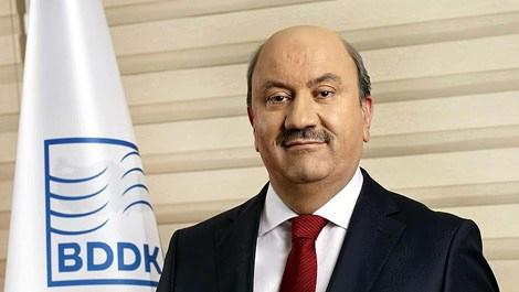 Bankalar, Erdoğan'ın 'faiz çağrısı'nı bugün değerlendirecek