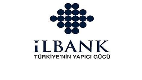 İlbank'tan 15 Temmuz hesaplarına 1 milyon liralık destek!