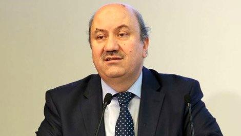 Mehmet Ali Akben