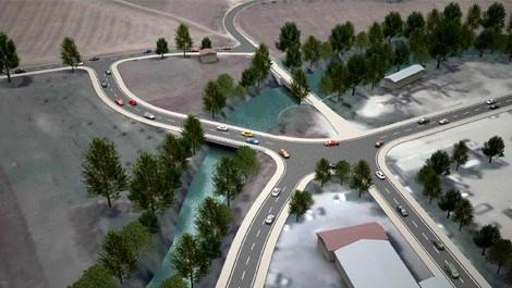 hasköy balat arasına yeni köprü