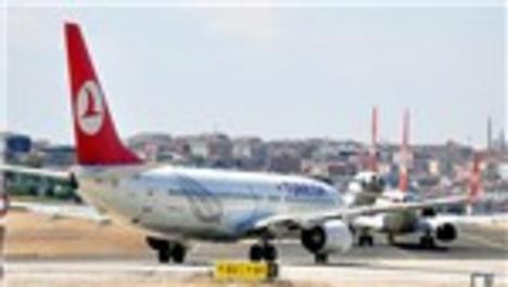 Valilik ve DHMİ'den Atatürk Havalimanı ile ilgili açıklama!