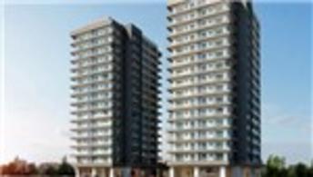 Ataköy Route İstanbul projesi daire fiyatları