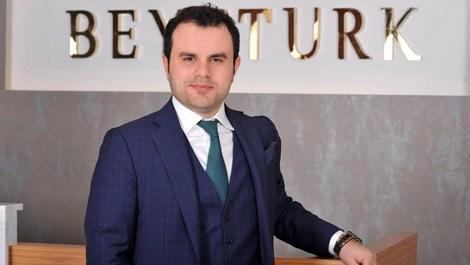 Körfez sermayesinin Türkiye'ye güveni arttı!