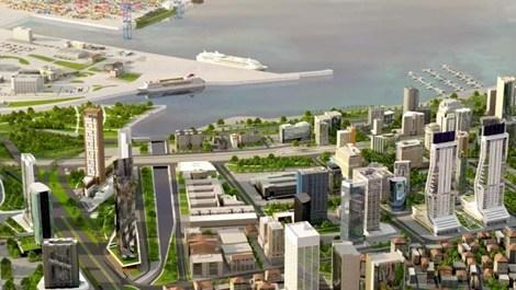 İzmir konut projelerinde kampanya çılgınlığı!